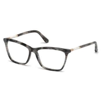 Tod's TO 5155 Eyeglasses