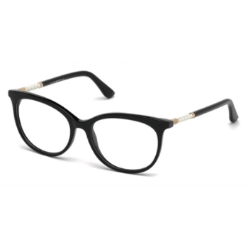 Tod's TO 5156 Eyeglasses