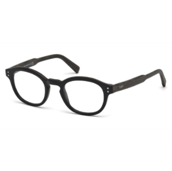 Tod's TO 5161 Eyeglasses