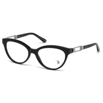 Tod's TO 5162 Eyeglasses