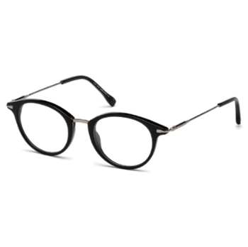 Tod's TO 5169 Eyeglasses
