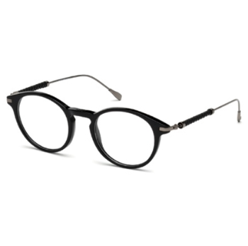 Tod's TO 5170 Eyeglasses