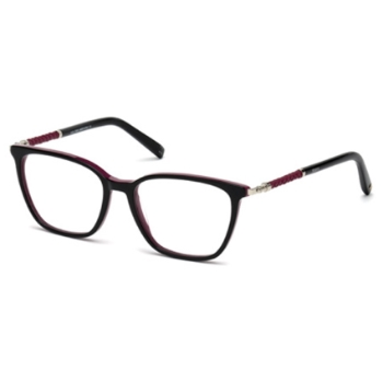 Tod's TO 5171 Eyeglasses