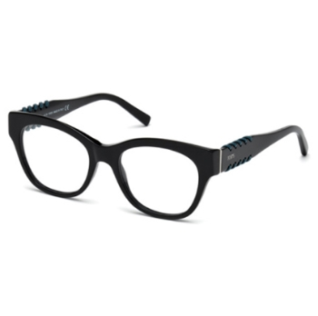 Tod's TO 5174 Eyeglasses