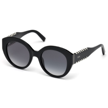 Tod's TO 0194 Sunglasses