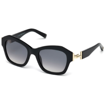 Tod's TO 0195 Sunglasses