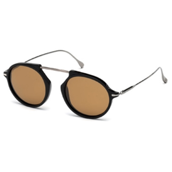 Tod's TO 0197 Sunglasses