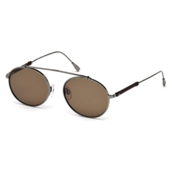 Tod's TO 0198 Sunglasses