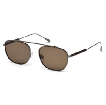 Tod's TO 0199 Sunglasses