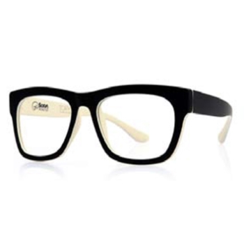 Soda Monster SM8011 Eyeglasses