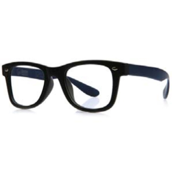 Soda Monster SM8012 Eyeglasses