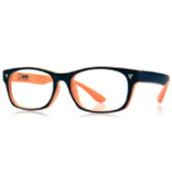Soda Monster SM8013 Eyeglasses
