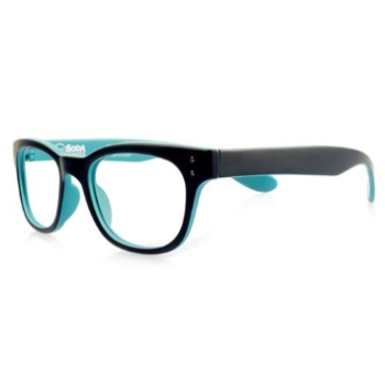 Soda Monster SM8017 Eyeglasses