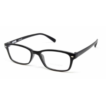 Soda Monster SM8018 Eyeglasses