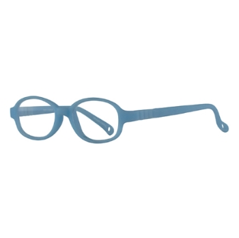 Visual Eyes TOTS-CHERISH Eyeglasses