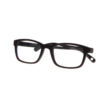 Visual Eyes TOTS-ENERGY Eyeglasses