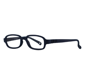 Visual Eyes TOTS-MIRACLE Eyeglasses