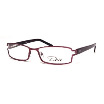 Dea TP074 Lilly Eyeglasses
