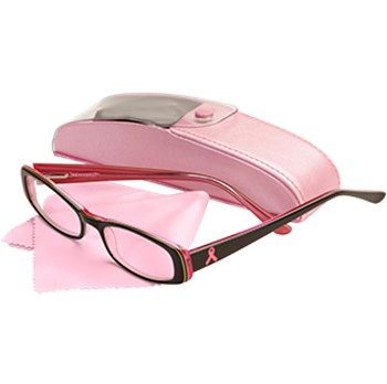 Hilco Readers TP102 BCA Eyeglasses