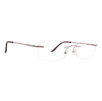 Totally Rimless TR Serenity 272 Eyeglasses