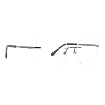 Totally Rimless TR Bailey 309 Eyeglasses