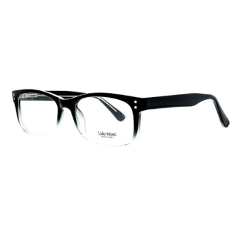 Lido West Eyeworks Trout Eyeglasses