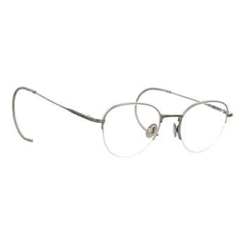 TR Optics Hartford Eyeglasses