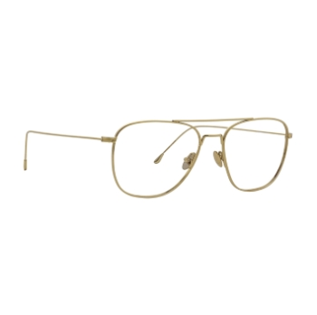 TR Optics Lincoln Eyeglasses