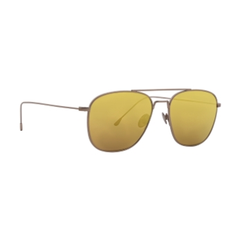 TR Optics Lincoln Sunglasses