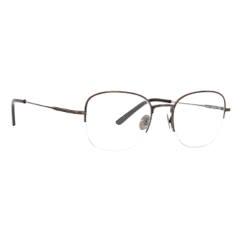 TR Optics Quincy Eyeglasses