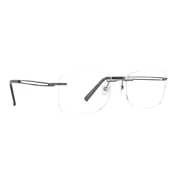Totally Rimless TR Force 275 Eyeglasses
