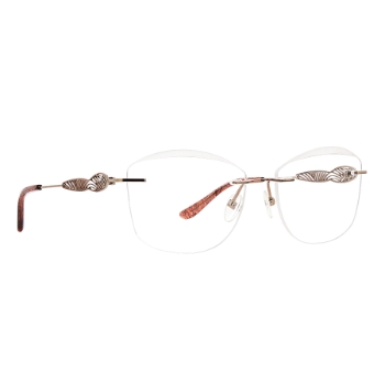Totally Rimless TR Arabella 277 Eyeglasses