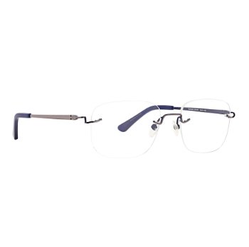 Totally Rimless TR Discover 278 Eyeglasses