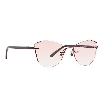 Totally Rimless TR Inspire 285 Eyeglasses