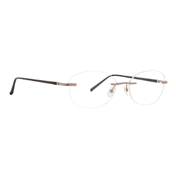 Totally Rimless TR Envision 290 Eyeglasses