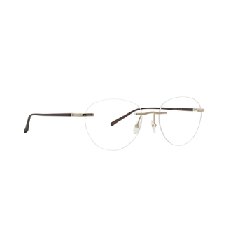8543eeab9c Totally Rimless TR Innovate 291 Eyeglasses