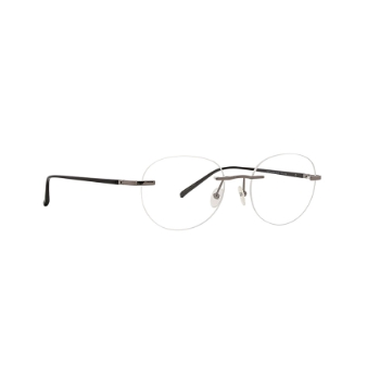 Totally Rimless TR Digital 292 Eyeglasses