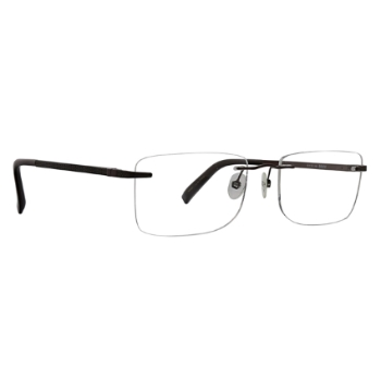 Totally Rimless TR Accolade 261 Eyeglasses