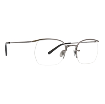 TR Optics Exeter Eyeglasses