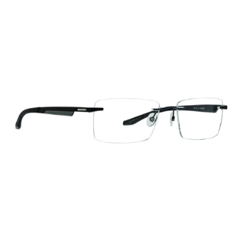 Totally Rimless TR Momentum 253 Eyeglasses