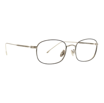 TR Optics Montclair Eyeglasses