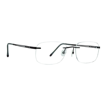 Totally Rimless TR Energy 252 Eyeglasses