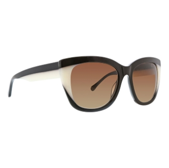 Trina Turk Salema Sunglasses
