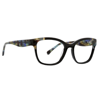 Trina Turk Willow Eyeglasses