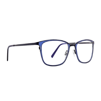 91a97e1ddb42 Trina Turk Eyeglasses | 48 result(s) | Designer Eyewear Online