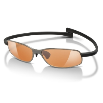 Tag Heuer 5011 Sunglasses