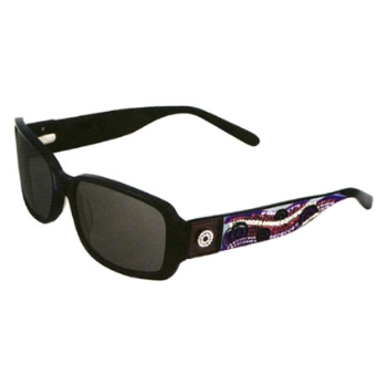 Takumi T9759 Sunglasses
