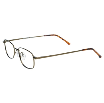 Cargo C5013 w/magnetic clip on Eyeglasses