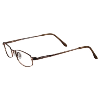 Cargo C5029 w/magnetic clip on Eyeglasses