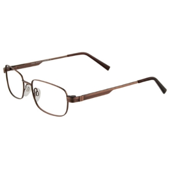 Cargo C5035 w/magnetic clip on Eyeglasses